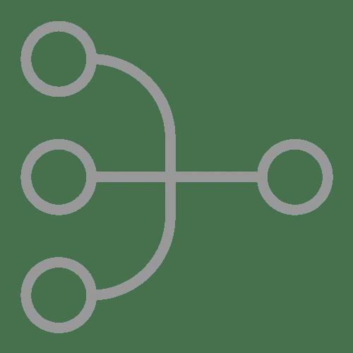 Pivot - Consolidate