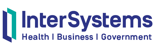 Clinical Architecture Partner InterSystems