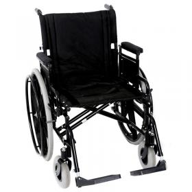 Ce bariatric wheelchair