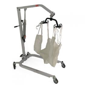 hoist-hydraulic-patient-lift