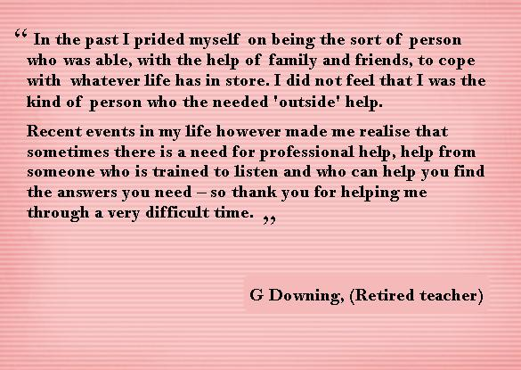 testimonial g downing picture