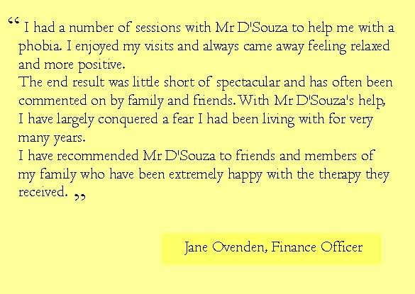 testimonial jane ovenden picture