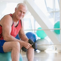 tratamiento Artritis artrosis
