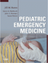 Pediatric EM (via ClinicalKey)