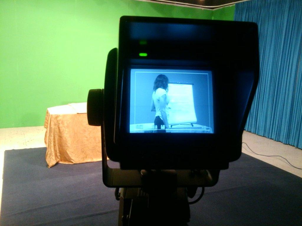Health Research Report  Video 28 DEC 2012