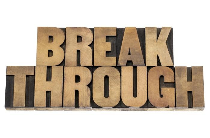 breakthrough3