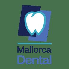 Clínica Mallorca Dental