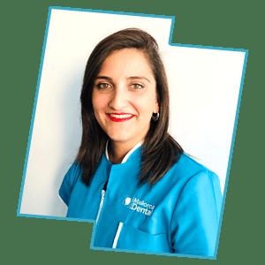 Laura Llop Sintes - Clínica Mallorca Dental