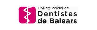 Colegio oficial de Dentistas de Baleares | Col-legi oficial de Dentistes de Balears