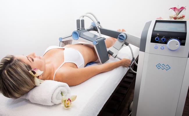 Como perder peso y eliminar la grasa Tratamiento Vanquish - adelgazar jerez - perder peso cadiz - eliminar grasa jerez - dra maria jose sierra gudin (4)