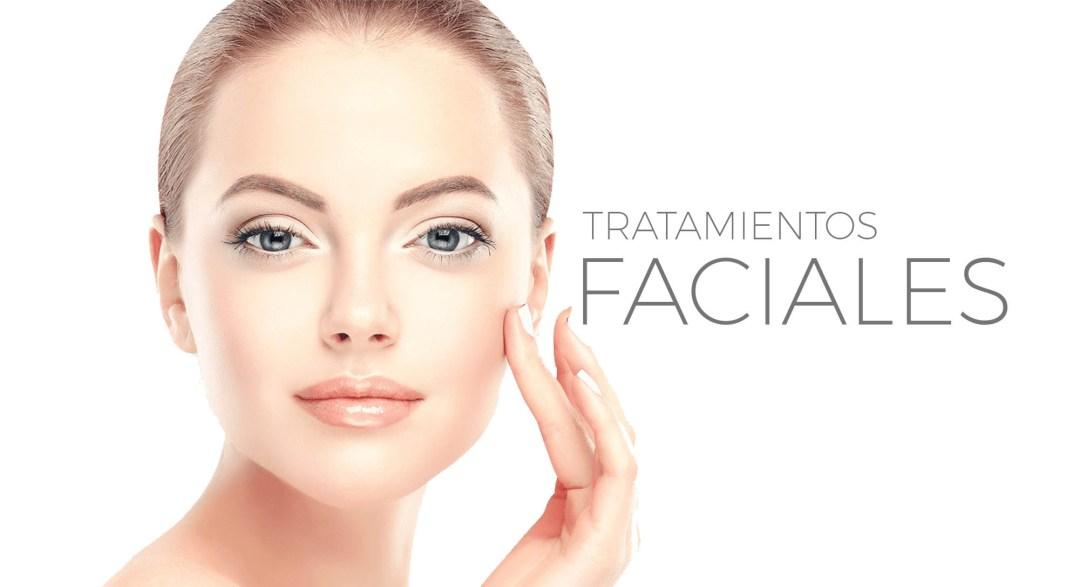 tratamientos medicina estetica facial - tratamientos faciales cadiz - tratamientos esteticos jerez - Plasma rico en plaquetas · Peeling facial · Ácido hialurónico