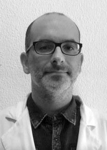 Jaume Piña - Psiquiatra en Artà, Mallorca | Clínica Ment