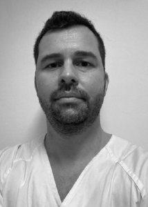 Juan Rosselló - Enfermeros y enfermeras en Artà, Mallorca | Clínica Ment