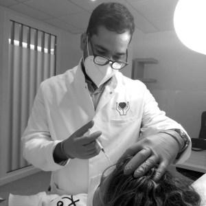 Especialistas en medicina estética en Mallorca | Clínica Ment