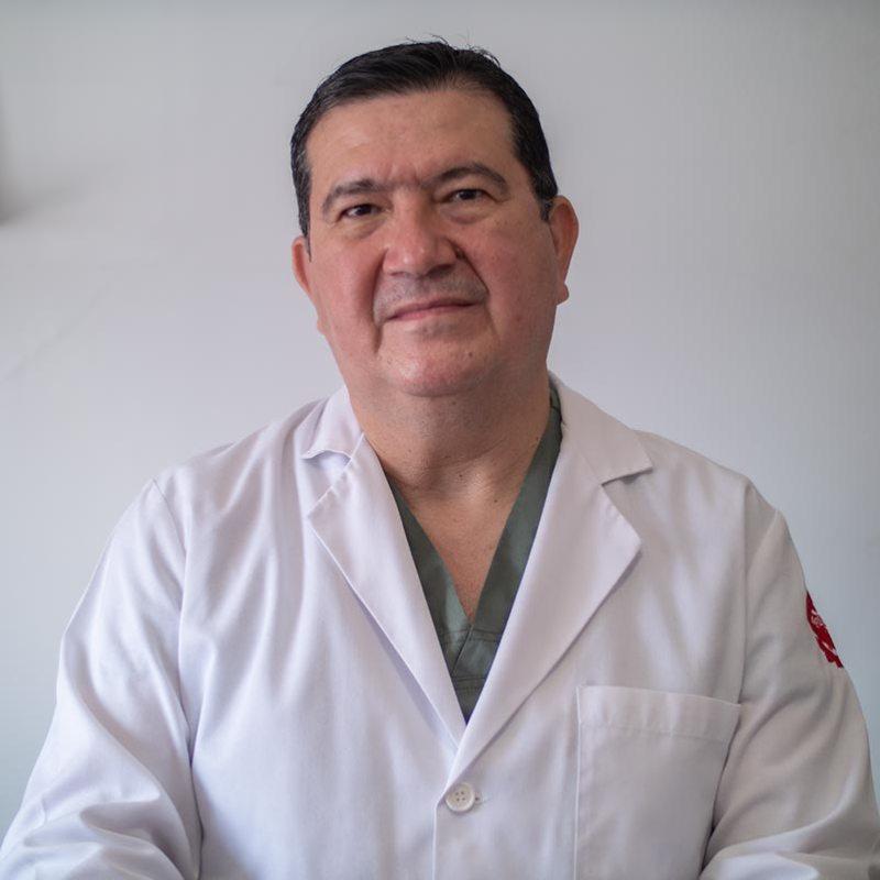 Neuropediatría