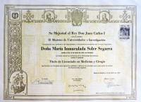001-TITULO LICENCIADO EN MEDICINA-Inmaculada