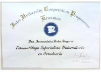 006-TITULO ESPECIALISTAUNIVERSITARIO EUROPEO-Inmaculada
