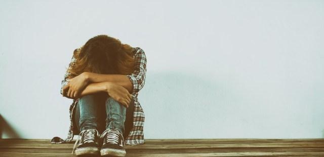 psicologos ansiedad gijon