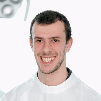 Dr. RUI PINTO