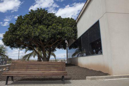 Clinica Salud Mental San Felipe