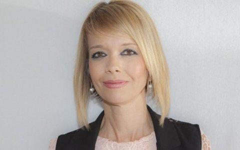 Josefa Carrilero Sánchez