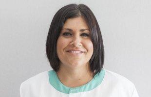 Sonia Martínez Nicolás