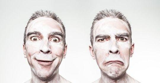 El trastorno bipolar. Detectarlo y tratarlo de la mejor manera posible.