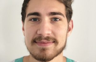 Cristian Gomariz Tudela