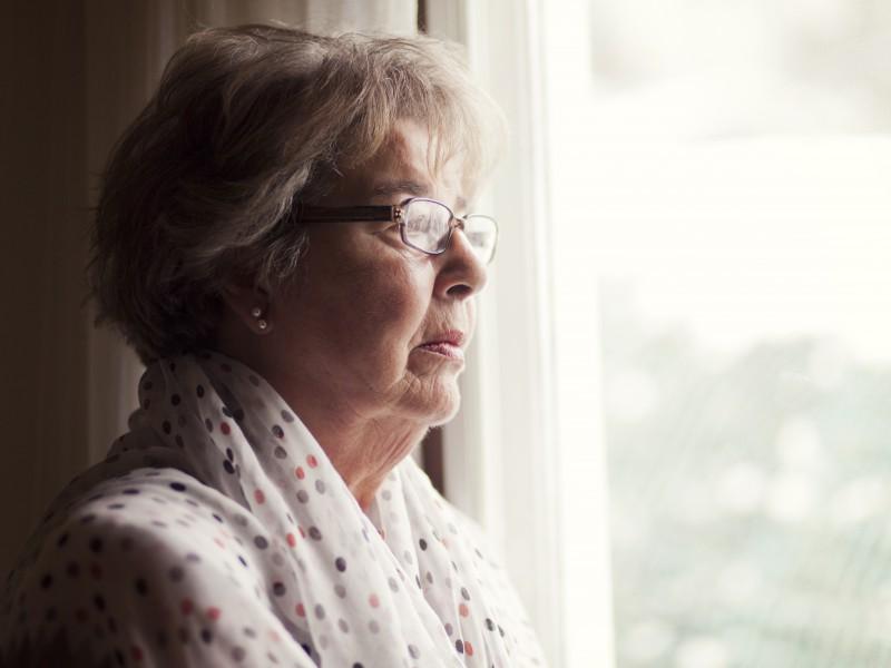 Enfermedad de las encías y el alzhéimer