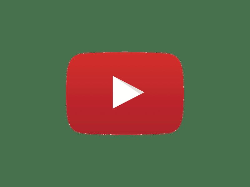 Video sobre protocolo  de  esterilización