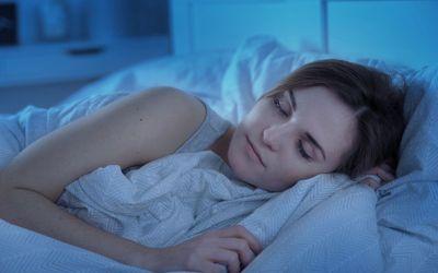 El efecto antioxidante de la melatonina podría proteger la salud de las encías