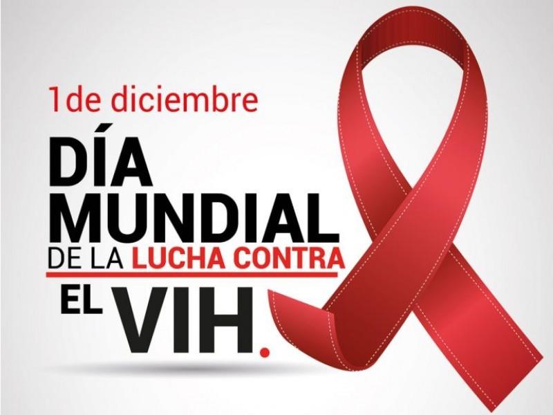 Día Mundial del SIDA, la importancia del cuidado bucodental en personas VIH+