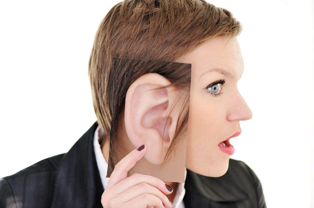 Otoplastia, orejas prominentes