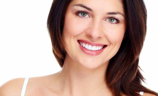 diseño de la sonrisa en Clinica SP