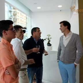 Clinica-Speciallita-Matosinhos-18 Inauguração da Clinica Speciallità em Matosinhos Notícias