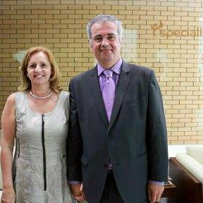 Clinica-Speciallita-Matosinhos-2 Inauguração da Clinica Speciallità em Matosinhos Notícias