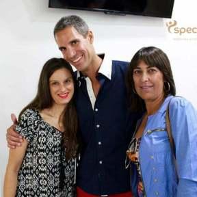 Clinica-Speciallita-Matosinhos-22 Inauguração da Clinica Speciallità em Matosinhos Notícias