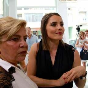 Clinica-Speciallita-Matosinhos-23 Inauguração da Clinica Speciallità em Matosinhos Notícias