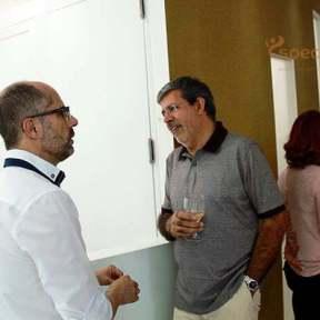 Clinica-Speciallita-Matosinhos-24 Inauguração da Clinica Speciallità em Matosinhos Notícias