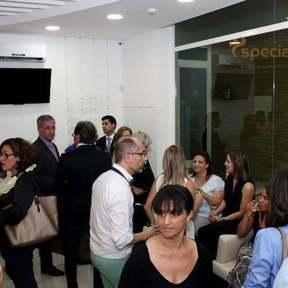 Clinica-Speciallita-Matosinhos-29 Inauguração da Clinica Speciallità em Matosinhos Notícias