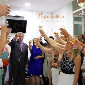 Clinica-Speciallita-Matosinhos-31 Inauguração da Clinica Speciallità em Matosinhos Notícias