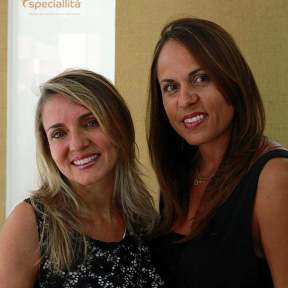 Clinica-Speciallita-Matosinhos-8 Inauguração da Clinica Speciallità em Matosinhos Notícias