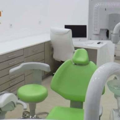 ClinicaSpeciallita Clínica Dentária de Matosinhos