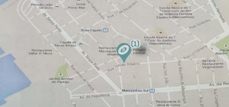 IMG_4001 Parque Gratuito Notícias  parque estacionamento clientes