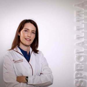 Marina-maia Dra. Marina Azevedo
