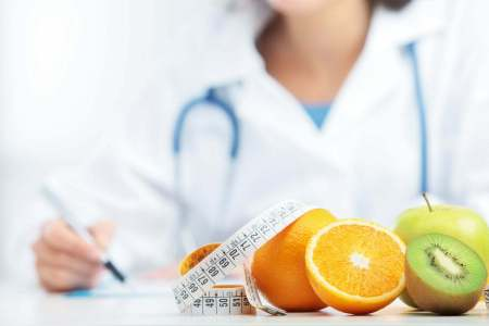 dieta-dos-pontos-071557878 Nutricionistas