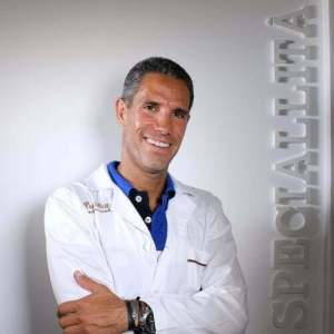 rodrigo Dr. Rodrigo Ayoub