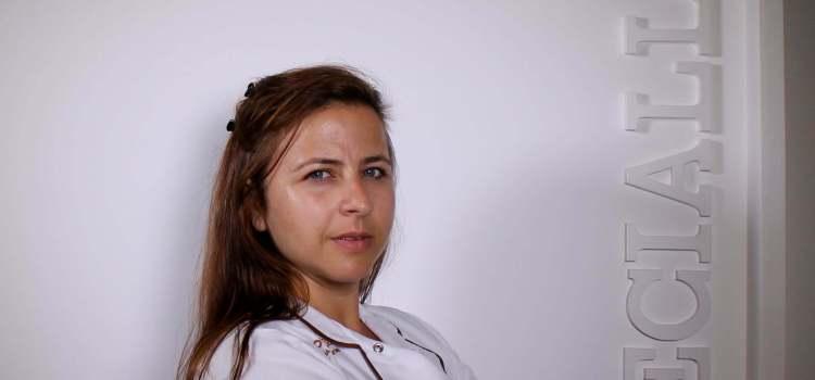 vanessa Clínica Speciallità- Dra. Vanessa Sousa Notícias