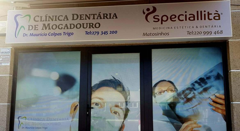 20170802_175606 Clínica Dentária de Mogadouro