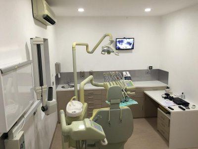 Clinica-dentaria-mogadouro-speciallita-1 Clinica-dentaria-mogadouro-speciallita (1)